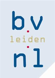 Logo-BV-Leiden-web