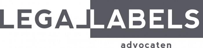 Advocatenkantoor LEGAL LABELS