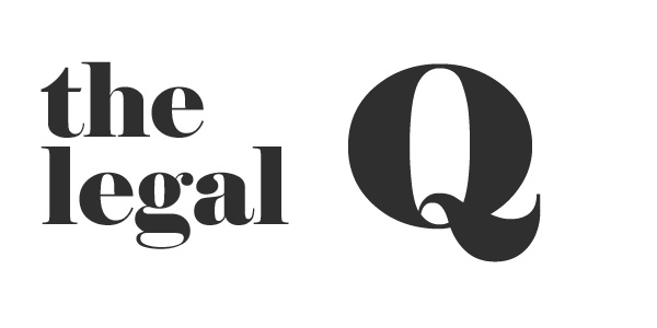the legal Q - arbeidsrecht